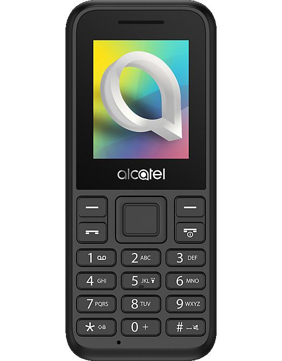 Alcatel 10 66 Carphone Warehouse