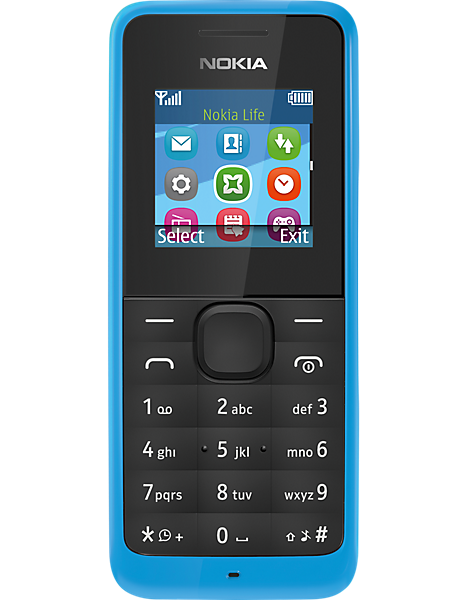 https://media.carphonewarehouse.com/is/image/cpw2/105-v2BLUE?$xl-standard$
