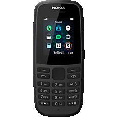 Nokia 105 V5