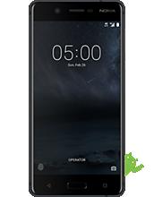 Nokia 5 16GB