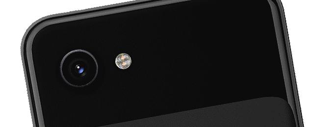 Google Pixel 3A Deals - Contract, Upgrade, Sim Free