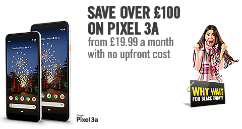 no sale tax best value sold worldwide Compare Our Best Mobile Phone Deals | Carphone Warehouse