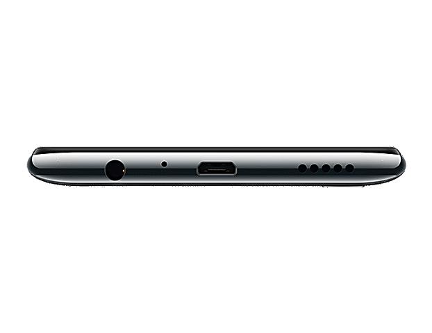 Honor 10 Lite Deals - Sim Free & Unlocked   Carphone Warehouse