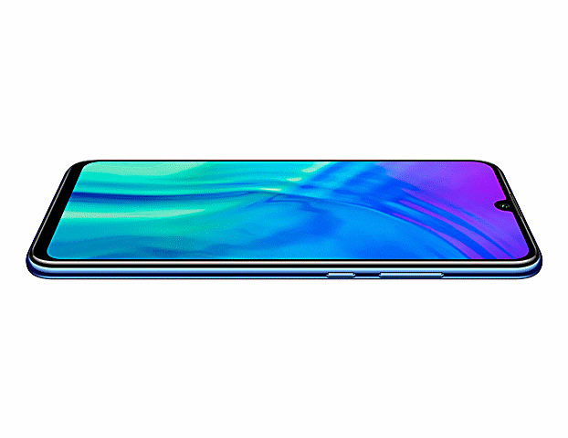 Honor 20 Lite Deals - Contract, Upgrade, Sim Free & Unlocked
