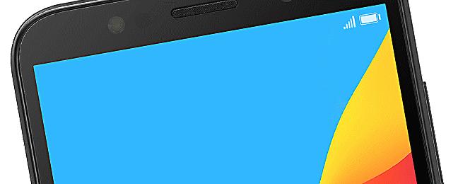 Honor 7S - Sim Free & Unlocked | Carphone Warehouse