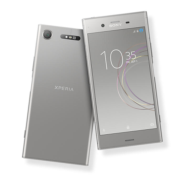 Sony Xperia XZ1 - Deals, Contract, Upgrade & Sim Free