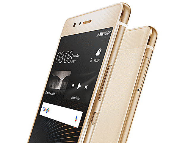 reputable site 03d8c f1a29 Huawei P9 Lite Contract, Pay As You Go & Sim Free   Carphone Warehouse