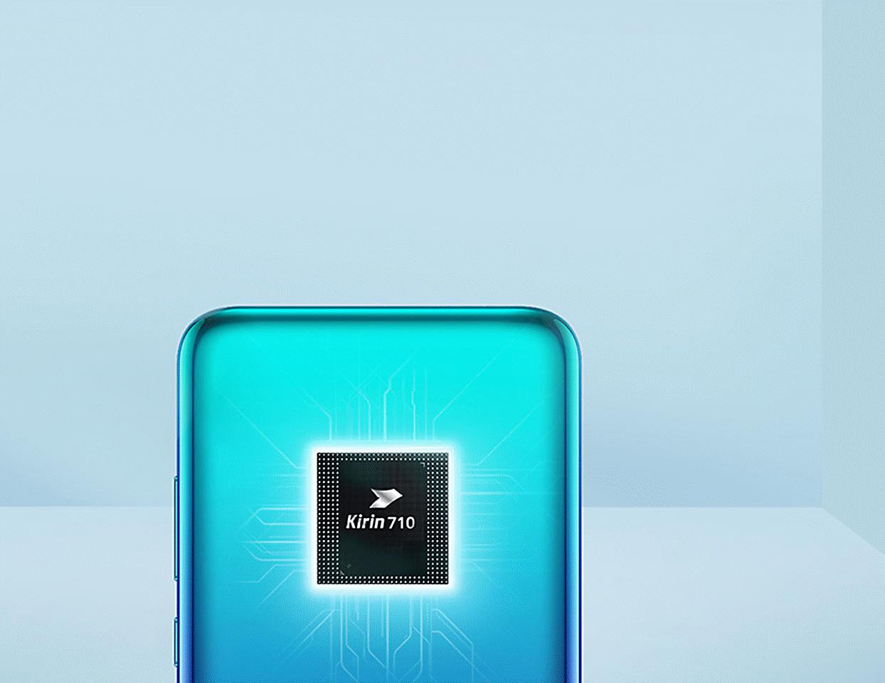 Huawei P Smart 2019 Deals - Contract, Upgrade, Sim Free & Unlocked