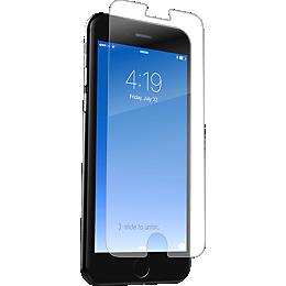 Apple iPhone 8 Plus Deals - Contract, Upgrade & Sim Free