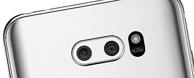 LG V30 Deals - Contract, Upgrade & Sim Free | Carphone Warehouse
