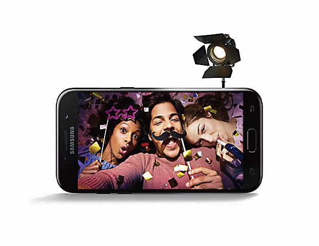 """Képtalálat a következőre: """"samsung a5 2017 selfie camera"""""""