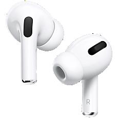 iPhone 13 Pro Max accessories