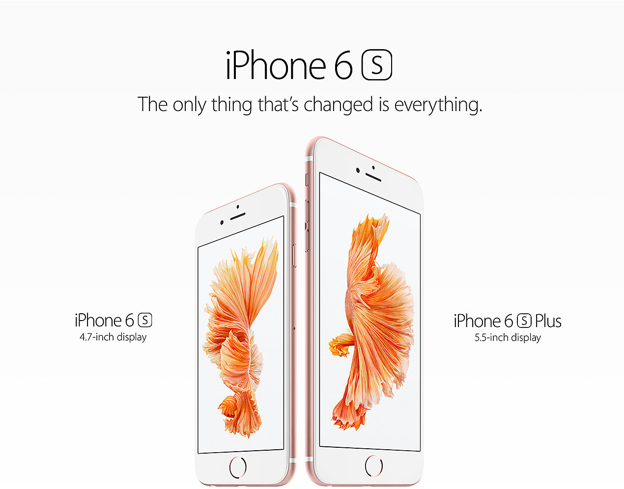 Apple IPhone 6s Plus Deals Contracts