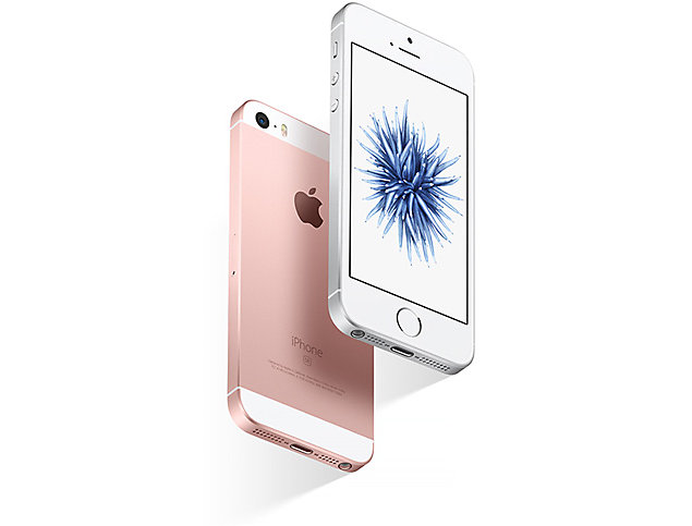 Apple Iphone Se Deals Contract Upgrade Sim Free Unlocked