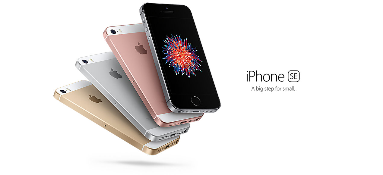apple iphone se deals amp contract upgrade sim free