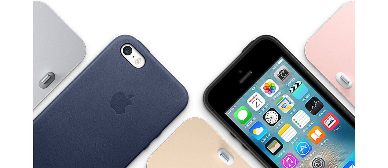 Iphone Se Sim Free Carphone Warehouse