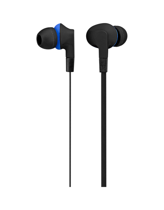 1c3c0132a66 Goji Bluetooth in Ear Headphones. on. Read reviews; Compare. Click to zoom