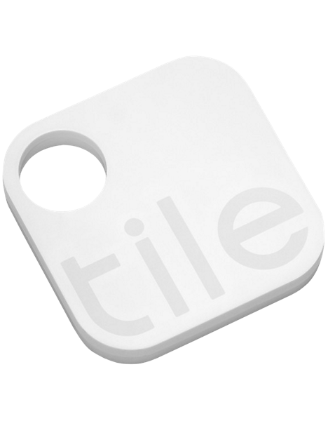 tile gen 2 bluetooth tracker device and app