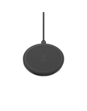 Belkin Boost Up 10W QI Wireless Charger Black