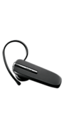 Jabra BT2046 Bluetooth Headset