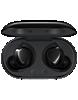 Galaxy Wireless Buds+