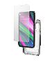 GEAR4 Bundle for Galaxy A40