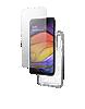GEAR4 Bundle for Galaxy A50