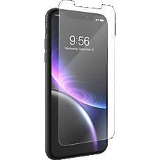 Mobile Phones Screen Protector | Carphone Warehouse