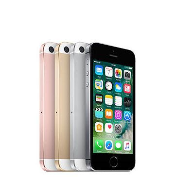 compare iphone models compare iphone models carphone warehouse 1600
