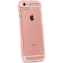 Gear4 D30 IPhone 6 6s ColourMatch Case Rose Gold