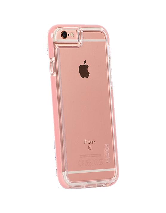 official photos 7c775 9a2ac Gear4 D30 iPhone 6s Colourmatch | Carphone Warehouse