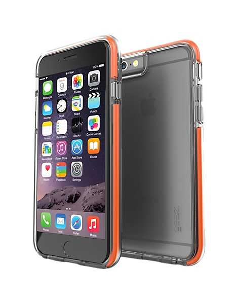 d30 iphone 6 case