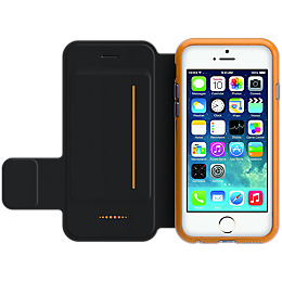Carphone Warehouse Iphone Se Case