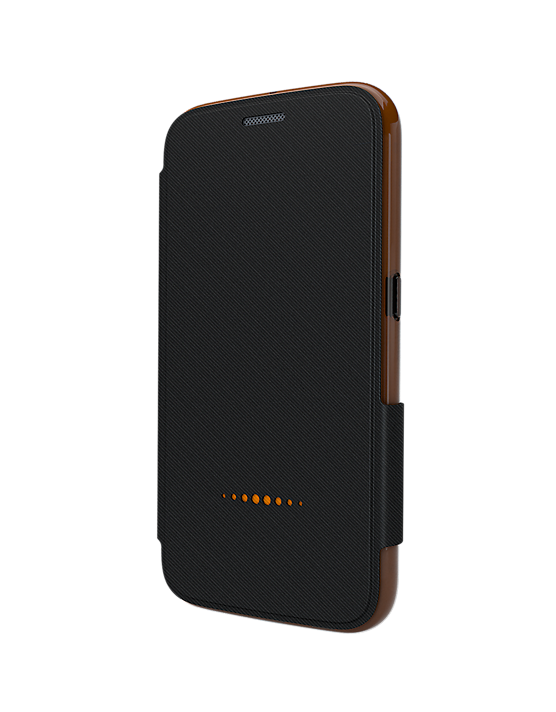 official photos f9357 56594 Gear4 D3O Bookcase Galaxy S7 Edge Deals   Carphone Warehouse