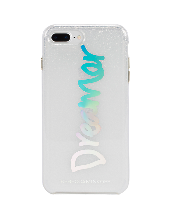 separation shoes 8b882 9474c dreamer iphone 7 and 8 plus