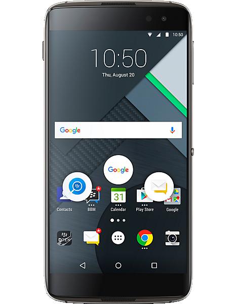Image result for blackberry dtek 60