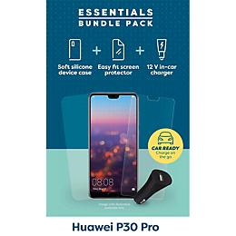 Huawei P30 Pro Deals - Contract, Upgrade & Sim Free | Carphone Warehouse