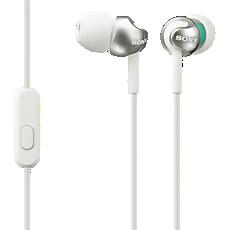 Headphones, Earphones & Earbuds | Carphone Warehouse