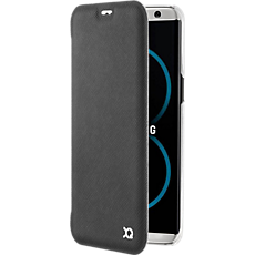 case cover samsung s8