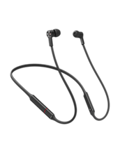 Huawei Freelace Wireless earphone Black