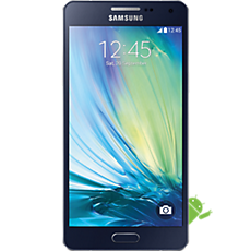 Samsung Galaxy A5 (2015)