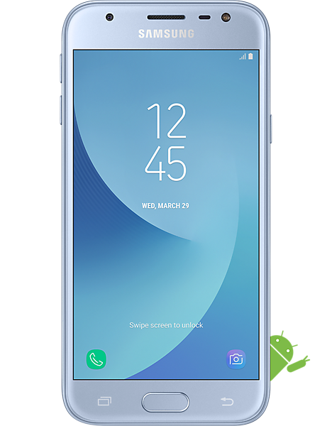 size 40 f1ca7 4b143 Galaxy J3 (2017) - Deals, Pay As You Go & Sim Free | Carphone Warehouse