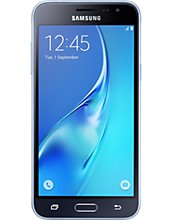 Samsung Galaxy J3 (2016) 8GB