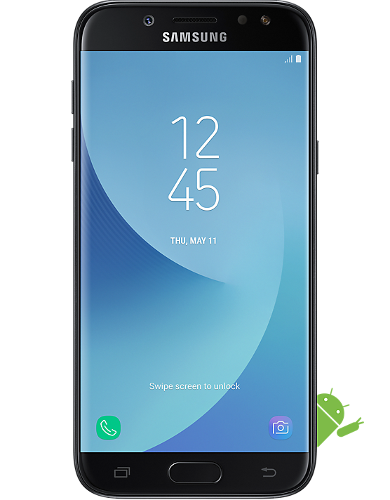 Samsung Galaxy J5 (2017) - Deals, Pay As You Go & Sim Free