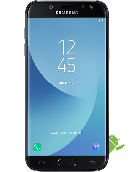 user manual for samsung galaxy a5 2017