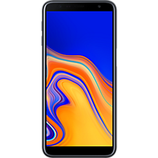 Samsung Galaxy J6 Plus