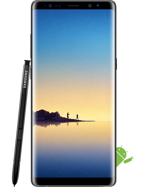 ae5277c7ea75 Samsung Galaxy Note 8 Deals - Contract, Upgrade & Sim Free | Carphone  Warehouse