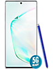 Samsung Note10 Plus 5G