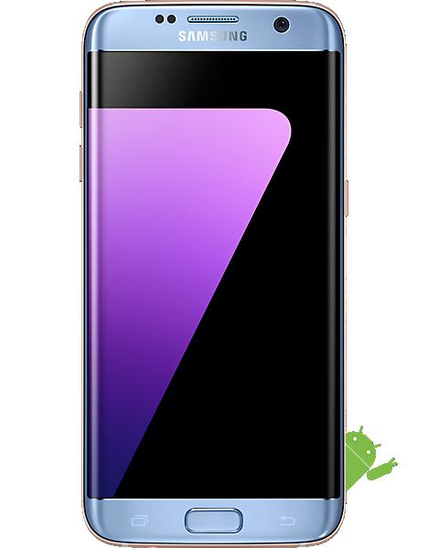Samsung Galaxy S7 SM-G9300 Fix Rom