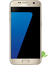 Samsung Galaxy S7 Gold 32GB